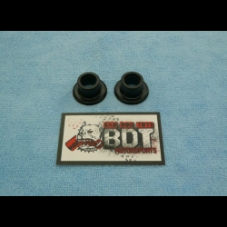 HONDA 1985-86 ATC 250R ATC250R BDT MOTORSPORTS DELRIN FRONT CATCH SPACER