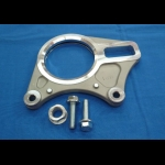 NEW ATC TRX 250R HONDA REAR BRAKE CALIPER CONVERSION KIT