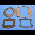 HONDA TRX ATC 250R COMETIC OEM STYLE TOP-END GASKET KIT 69.50MM