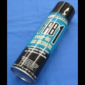 MAXIMA FAB-1 FABRIC AND FOAM AIR FILTER AEROSOL SPRAY-ON OIL