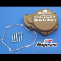 HONDA TRX ATC 250R BOYESEN FACTORY RACING IGNITION STATOR COVER MAG