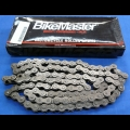 HONDA TRX ATC 250R BIKEMASTER 520 STANDARD CHAIN 106 LINKS NEW