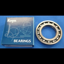 HONDA TRX ATC 250R KOYO COUNTER BALANCER BEARING