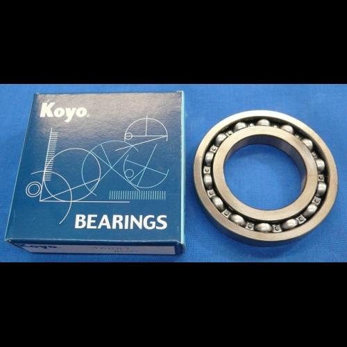 honda trx atc  koyo counter balancer bearing
