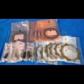 HONDA TRX ATC 250R OEM HEAVY DUTY CLUTCH KIT