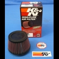 HONDA ATC250R K&N OE REPLACEMENT AIR FILTER