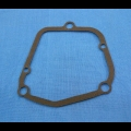 HONDA TRX ATC 250R THUMB THROTTLE GASKET