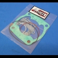 HONDA TRX ATC 250R 330R TOP END GASKET KIT