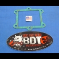 HONDA TRX ATC CR 250R BDT MOTORSPORTS ENGINE REED VALVE GASKET NEW USA