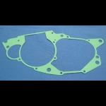 HONDA TRX ATC 250R BDT MOTORSPORTS CRANKCASE CENTER CASE GASKET NEW USA