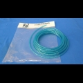 HONDA TRX ATC 250R 3/16X25FT BLUE FUEL LINE