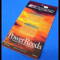 HONDA TRX ATC CR 250R BOYESEN POWER REEDS REPLACEMENTS