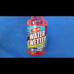 HONDA TRX ATC 250R REDLINE WATER WETTER COOLANT ADDITIVE