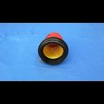 HONDA TRX250R UNI FOAM AIR FILTER OE REPLACEMENT