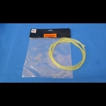 HONDA TRX ATC 250R 1/8X5FT CARBURETOR VENT LINE YELLOW