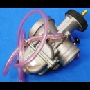KEIHIN PWK CARBURETORS & PARTS
