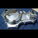 CHROMED POLISHED OEM