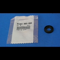 HONDA TRX ATC 250R WATER PUMP OIL SEAL 12X22X5