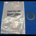 HONDA TRX ATC 250R OEM CLUTCH THRUST WASHER 18X32