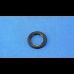 HONDA TRX ATC 250R OEM KICKSTART SHAFT OIL SEAL CLUTCH COVER