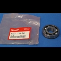 HONDA TRX ATC CR 250R 22X56X14 CRANK CASE RADIAL BALL BEARING
