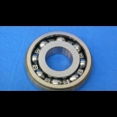 BEARINGS+SEALS+GASKETS