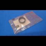 HONDA TRX ATC 250R CLUTCH BASKET NEEDLE BEARING