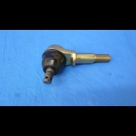 HONDA TRX 250R BALL JOINT