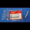 HONDA TRX ATC 250R BIG BORE CYLINDER HEAD STUD BOLT