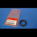 HONDA TRX ATC 250R OEM COUNTERSHAFT OIL SEAL FRONT SPROCKET