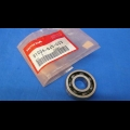HONDA TRX ATC 250R COUNTER BALANCER HOLDER BALL BEARING