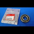 HONDA TRX ATC 250R OEM MAIN CRANKSHAFT BEARING