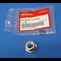 HONDA TRX ATC 250R FLYWHEEL 12MM NUT FLANGE OEM