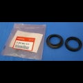 HONDA ATC250R OEM FRONT FORK DUST AND OIL SEAL