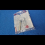 HONDA TRX CR 250R 125R FRONT BRAKE CALIPER HANGER PIN