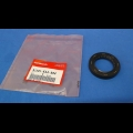 HONDA TRX ATC 250R OEM MAIN CRANKSHAFT OIL SEAL CLUTCH SIDE