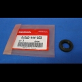 HONDA TRX ATC 250R OEM SHIFTER SHAFT OIL SEAL