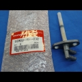 HONDA TRX 250R GAS TANK FUEL FILTER OEM