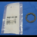 HONDA TRX ATC 250R OEM TRANSMISSION LOCK WASHER (25MM)