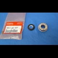 HONDA TRX ATC CR 250R 125R WATER PUMP MECHANICAL SEAL