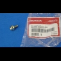 HONDA TRX ATC CR 250R 125R 6X12MM BOLT