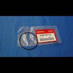 HONDA TRX ATC O-RING BALANCER BEARING