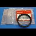 HONDA ATC TRX 250R OEM SWINGARM BEARING CARRIER DUST SEAL