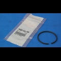 HONDA TRX ATC 250R OEM EXHAUST RING