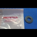HONDA ATC TRX 250R OEM SHIFT DRUM STOPPER WASHER
