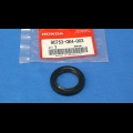 HONDA TRX 250R STEERING SHAFT OIL SEAL