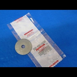 HONDA TRX 250R WASHER TRANSMISSON