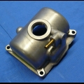HONDA TRX ATC 250R KEIHIN PWK CARBURETOR FLOAT BOWL