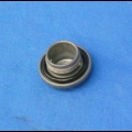 HONDA TRX ATC 250R KEIHIN PWK CARBURETOR FLOAT BOWL PLUG