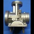 HONDA TRX ATC 250R KEIHIN PWK 41MM CARBURETOR MAIN BODY